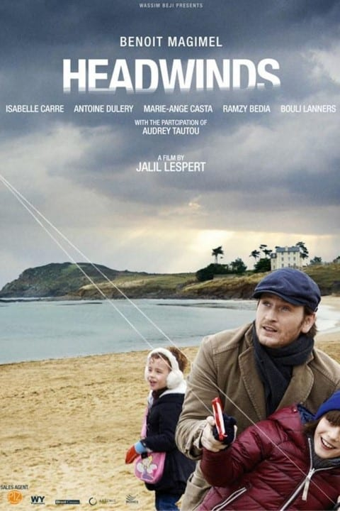 Headwinds - french movies (Small)