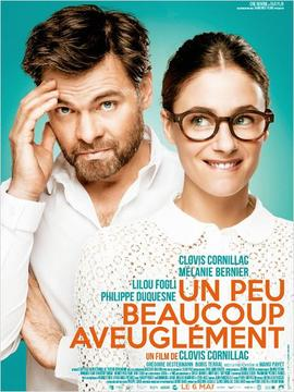 blind date 2015 - movies set in france