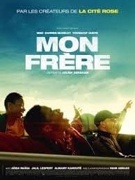 bro 2019 french film (Small)