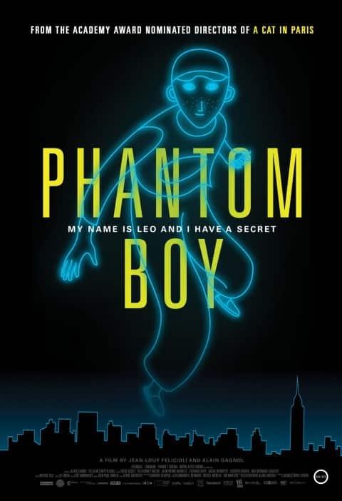 phantom boy 2015 french animation movies (Small)