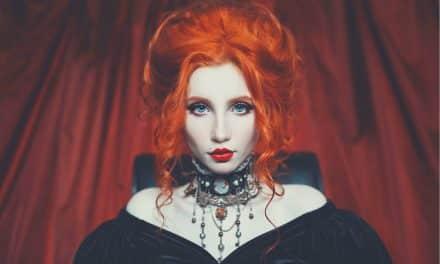 15 Best Vampire Romance Books for Adults