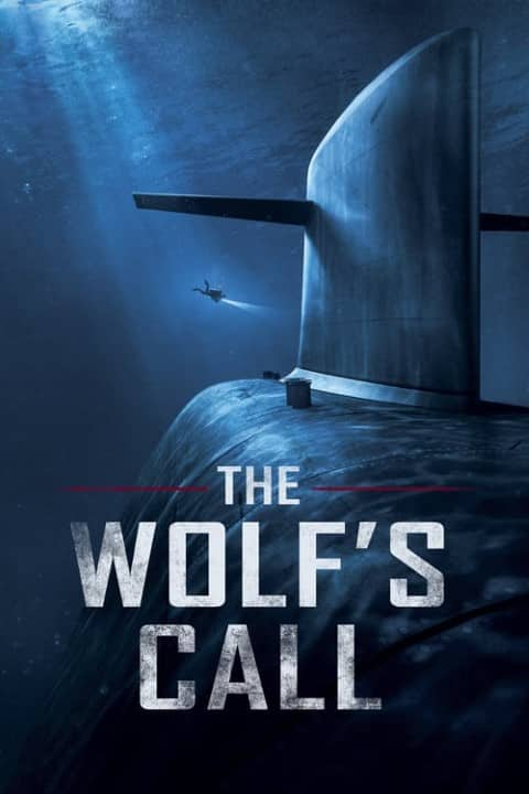 the Wolf's Call 2019 - movies set in france (Small)