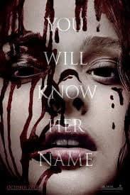 Carrie halloween teen horror movie (Small)