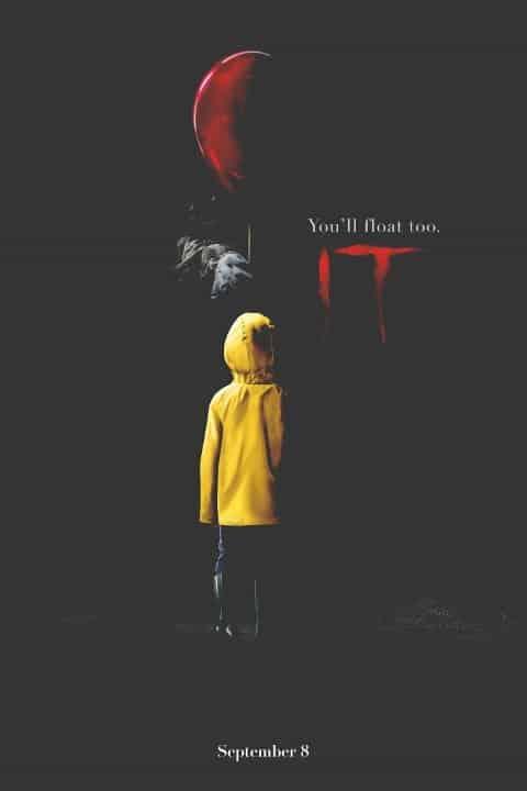 It netflix us halloween horror movies (Small)