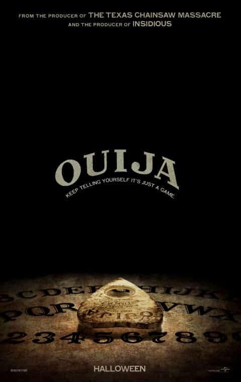 Ouija horror halloween movie on netflix usa (Small)