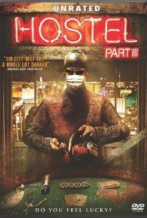halloween horror movies hostel