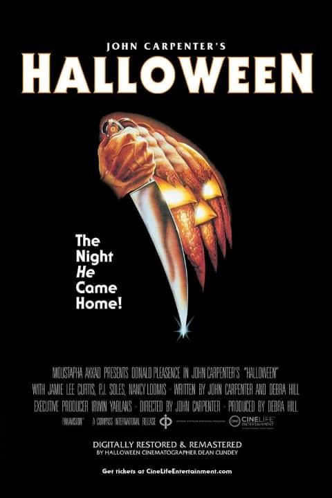 halloween movies 1 halloween horror movies (Small)