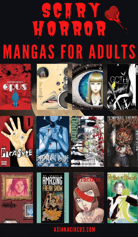 scary horror mangas for adults (Small)
