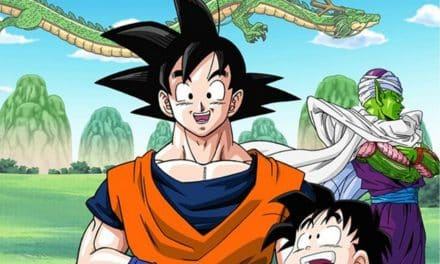 Guide To The Best Dragon Ball Z Gifts for Fans Of All Ages