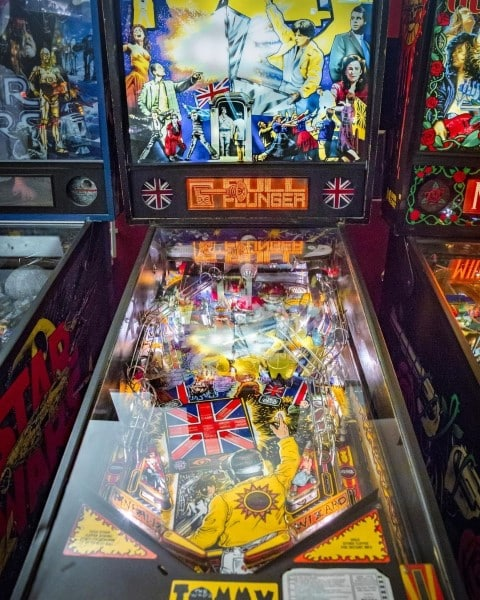 Thrilling Arcade Museums Around The World That Will Feed Your Stranger Things Cravings (Small)