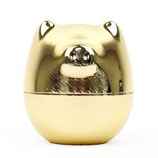 TONYMOLY Golden Pig Collagen Bounce Mask
