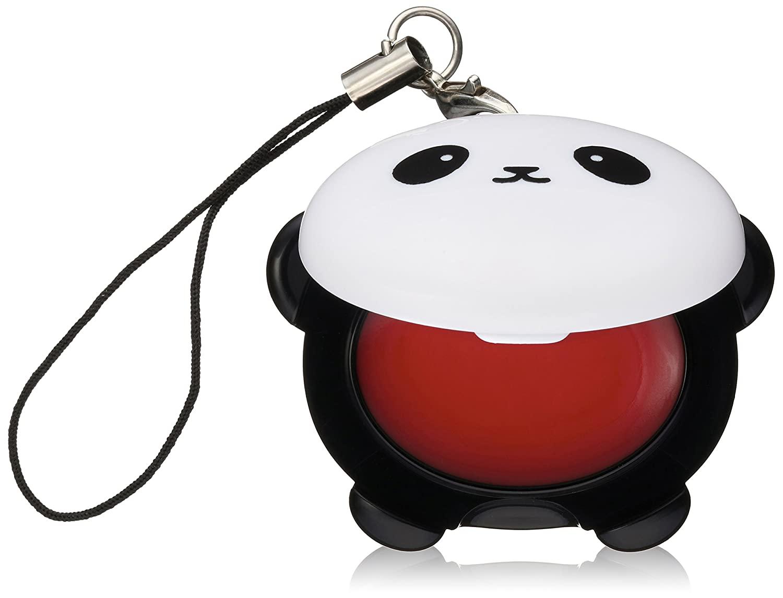 TONYMOLY Panda's Dream Pocket Lip Balm - tony moly lip balm