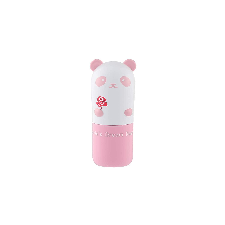 TONYMOLY Pandas Dream Rose Oil Moisture Stick