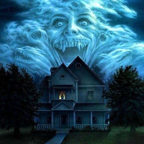 Best Vampire Movies & Series on Netflix - Asiana Circus Movie Night Ideas, movie lists