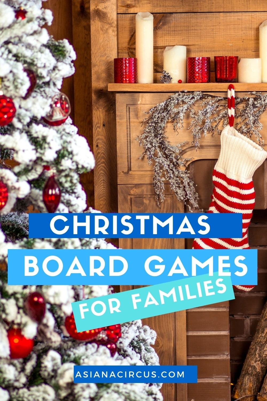 best christmas board games (2)