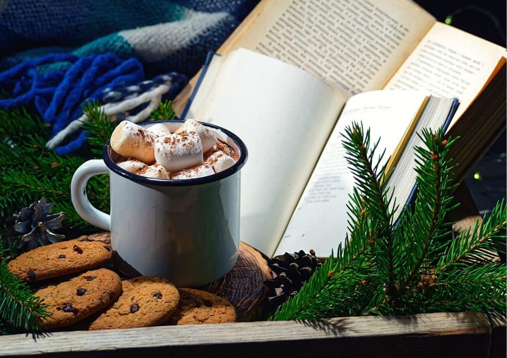best winter books from around the world