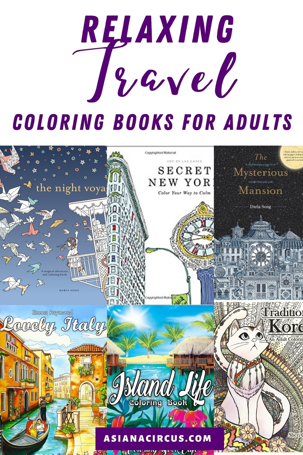 best travel coloring books for adults (1)