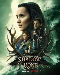 Shadow and Bone - best witch shows on Netflix 2021 (Small)