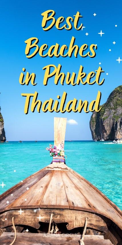best beaches in Phuket (1) (Small)