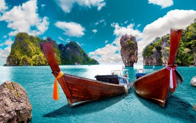 Best Beaches In Phuket, Thailand To Stay & Visit