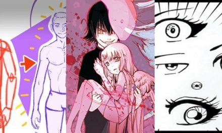 11 Easy Online Anime Drawing Courses For Beginners