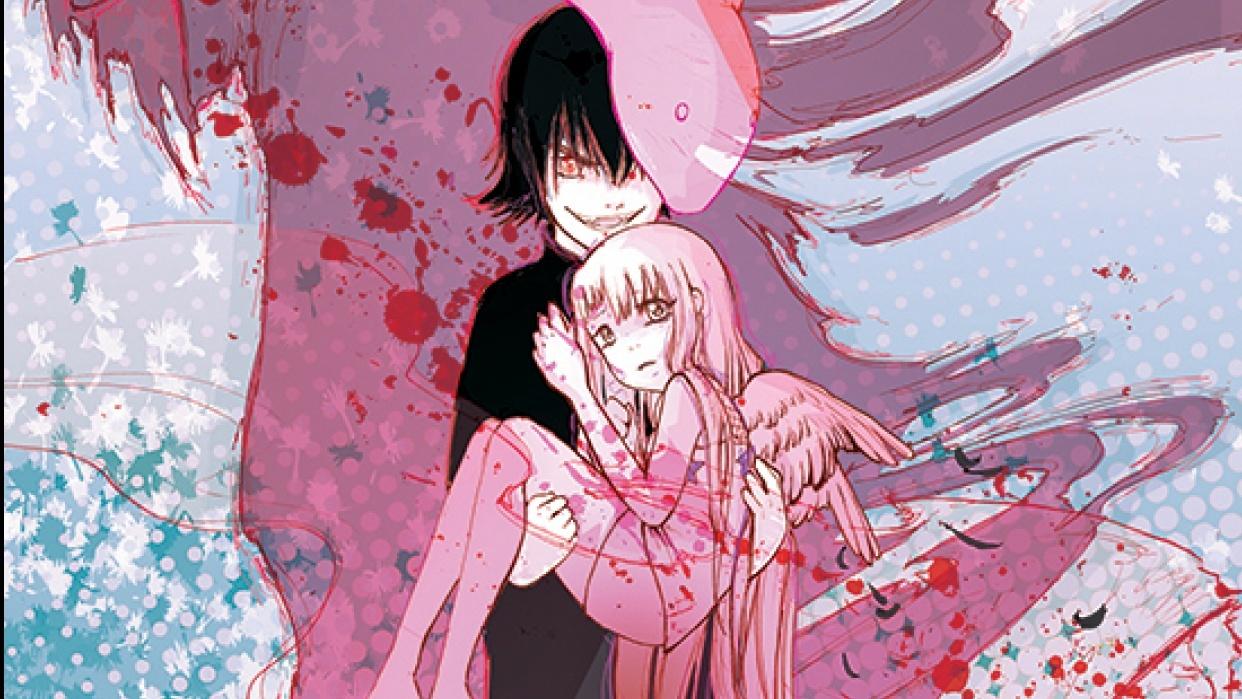 Fundamentals of Manga Digital Illustration - best anime drawing courses