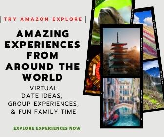 try amazon explore (1)