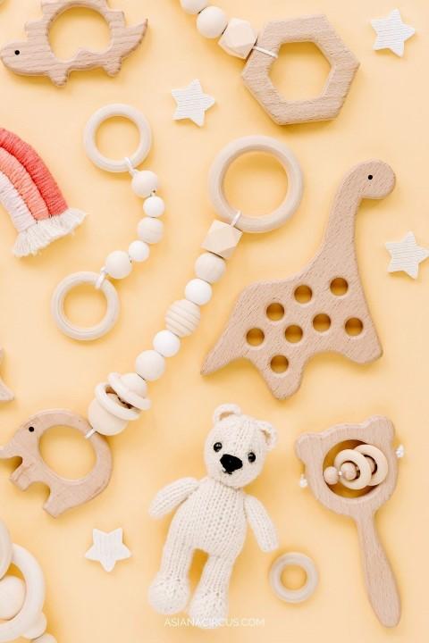 Best creative hobbies that make money - woodworking