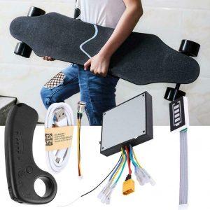 DIY Electric Skateboard ESC Kit