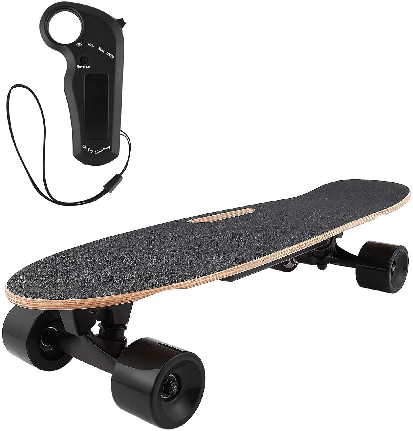 Electric Skateboard for adults