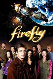 Firefly - best shows with aliens (Small)