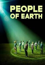 People Of Earth - comedy sci-fi show with aliens on prime video (Small)