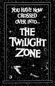 The Twilight Zone - best alien shows (Small)