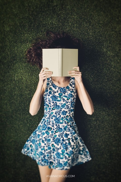 best creative hobbies that make money - Reading