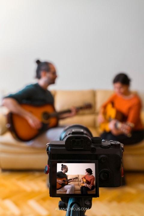 best creative hobbies that make money - online courses