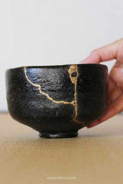 kintsugi - traditional japnese hobbies and artform (Small)